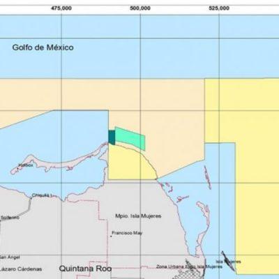 Entran en vigor planes de manejo de la Biosfera del Tiburón Ballena y del Parque Nacional de Isla Contoy