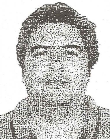 Identifican a Roberto Gómez Cruz, alías 'El Sinaloa', como presunto líder del nuevo 'Cártel de Cancún'