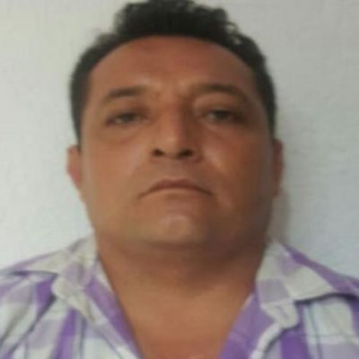 BALAZOS EN LA R-72: A 10 días de salir de prisión, intentan ejecutar a balazos a taquero que vendía droga en Cancún