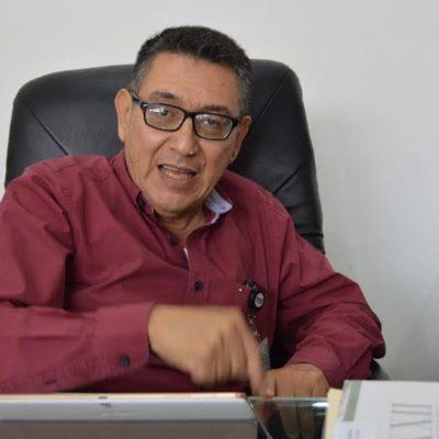 Niega INE 'focos rojos' en elección de QR y se declaran listo para la votación del domingo