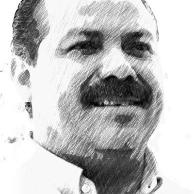 BUSCARÁ JULIÁN RICALDE REPETIR COMO ALCALDE DE BJ: Dice que no se postulará para la gubernatura, pero apoyará a otras figuras mejor posicionadas