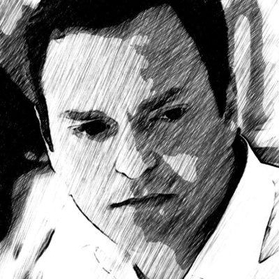 JUEGO DE SILLAS   Paul Carrillo, como el sargazo, recala por todas partes, pero nadie lo quiere