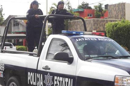 Reportan desaparición de militar en Chetumal