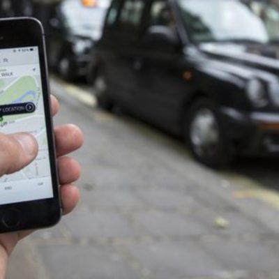 CONFIRMAN GOLPE A UBER EN QR: Aprueban dura regulación contra servicio que competiría al monopolio taxista protegido por Gobierno