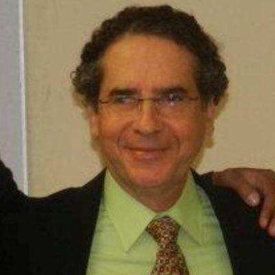 """""""AUNQUE A MUCHOS LES CAUSE ESCOZOR"""": Xavier Gamboa Villafranca, un incómodo aspirante a Rector"""