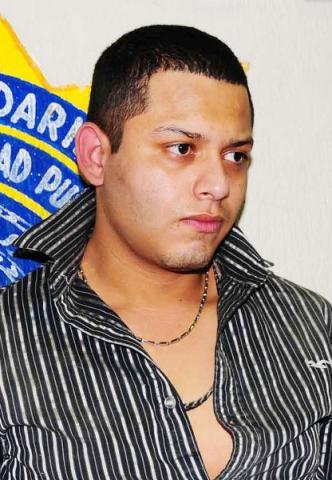 Dan formal prisión a cabecilla de 'zetas' implicado en secuestros en Quintana Roo