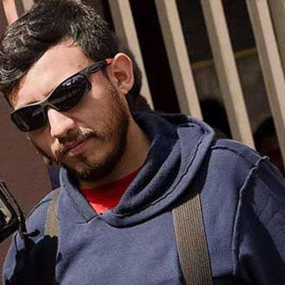 NUEVO NIVEL DE VIOLENCIA CONTRA LA PRENSA: Asesinan a fotoperiodista de Proceso que huyó de Veracruz por temor a Duarte