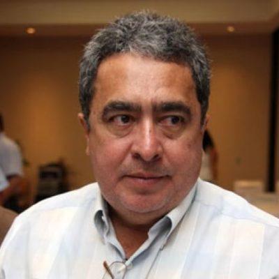 """Llama Mendicuti a renunciar """"desde ahora"""" a funcionarios que aspiran a un puesto de elección popular"""