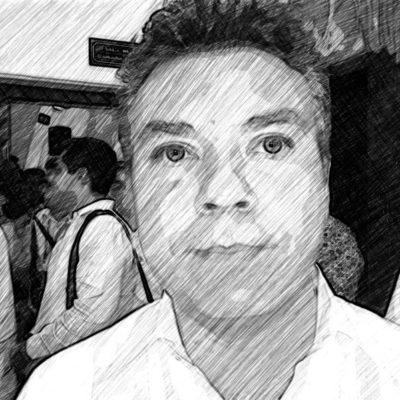 JUEGO DE SILLAS | Mauricio, marginado en la visita de titular de Sectur a QR