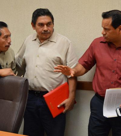 Confirma Procurador 6 detenidos por crimen de mujer embarazada y su pareja en 2013
