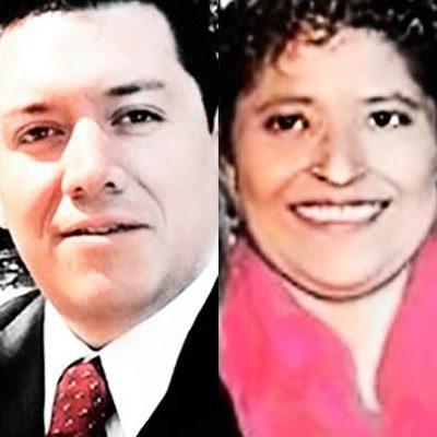 REVELAN INVESTIGACIÓN DE LA POLICÍA FEDERAL: Rubalcava y empleado de Televisa operan red de acoso a medios, periodistas y políticos