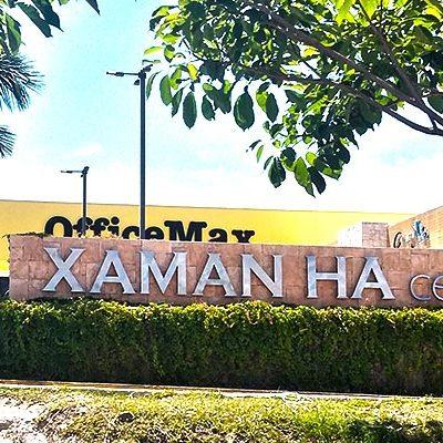 Sanciona EU a dos empresas ligadas al cártel de 'Los Cuinis', una de ellas con negocios en Playa del Carmen