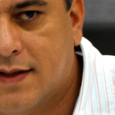 LE DAN OTRO SUSTO A FREDY MARRUFO: Baja Fitch Ratings la calificación crediticia al Ayuntamiento de Cozumel por incremento de su deuda