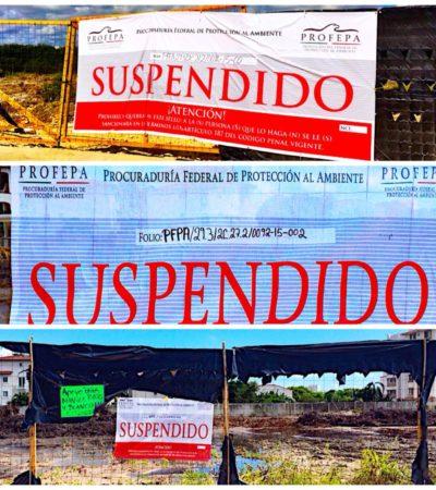 Rompeolas: El 'show' del Malecón Tajamar o la 'Liga de la Justicia' en donde nadie es culpable