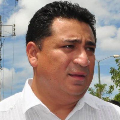 Planteará PAN en nueva legislatura reducción del IVA en zonas fronterizas