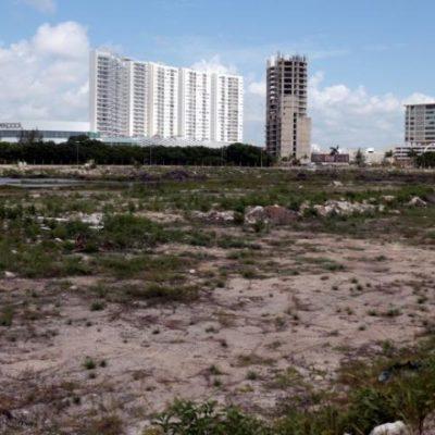 DEFIENDEN DESARROLLO INMOBILIARIO: Malecón Tajamar cumple con normatividad, dice la AMPI