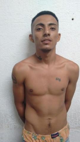 LA PRISIÓN, UNA 'COLADERA': Detallan la insólita fuga de un reo en la cárcel de Cancún; citarán a declarar a 12 custodios