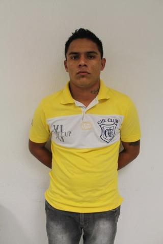 Detienen a presuntos integrantes de 'Los Sierreños', implicados en al menos 4 asesinatos en el sur de QR