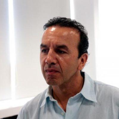 Dice Coparmex en Cancún que la autoridad extorsiona a negocios lo mismo que la delincuencia