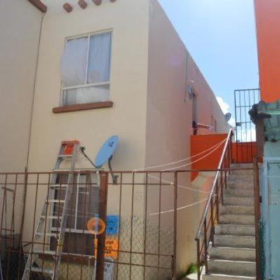 Se suicida hombre en Villas Otoch Paraíso; suman 37 casos en Cancún