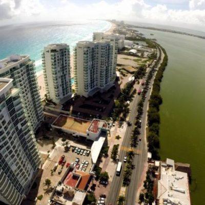 PARAÍSO PARA EL'LAVADO': Cancún, la Riviera Maya y Tulum atraen inversiones ilícitas, documenta el IMEF