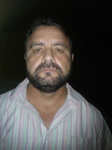 Dan formal prisión a presunto narco ligado a red de tráfico en el sur de QR
