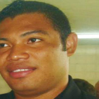 Pedirán pena máxima para Jorge Walter Villanueva por doble crimen de ex esposa y su pareja en 2013
