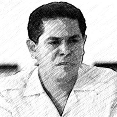 JUEGO DE SILLAS | Un obús contra Morena llamado Greg Sánchez