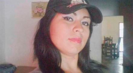 Con una pistola, mujer mata a sus cuatro hijos y luego se suicida