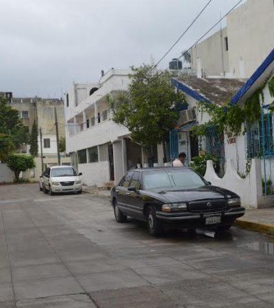 Investigan asesinato de un texano homosexual en Cancún