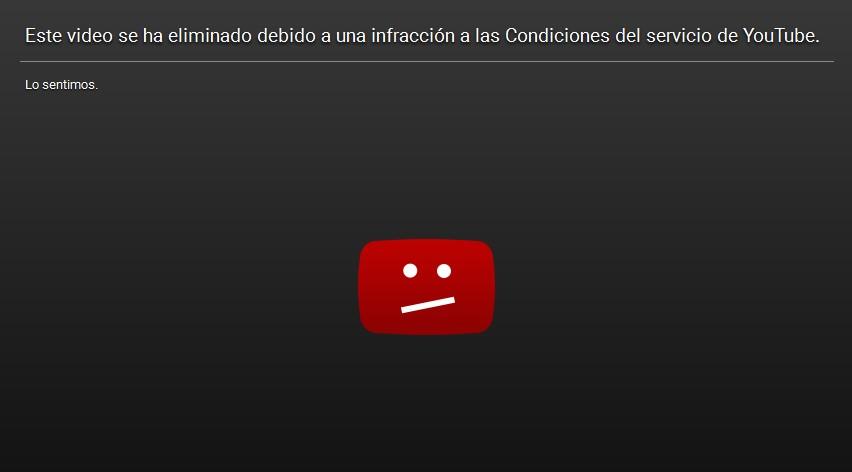 BORRAN VIDEO DE TAXISTA EJECUTADO ACUSANDO A MANDOS POLICIACOS: Autoridades de QR aún no responden a implicación con narcos