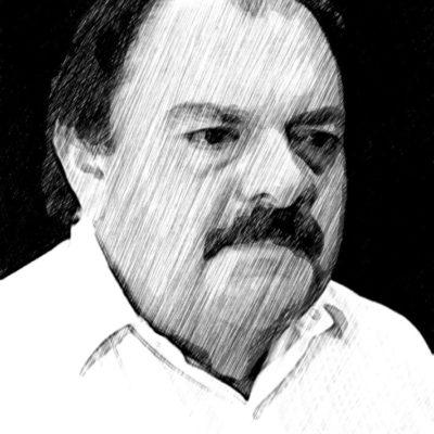 JUEGO DE SILLAS | Abuxapqui declina en su aspiración de buscar la gubernatura
