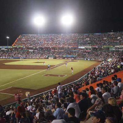 Con triunfo, termina Tigres la temporada regular y enfrentará a Oaxaca en playoffs