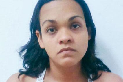 Dan formal prisión a autoviuda de Cancún y sus cómplices con los que fingió una ejecución