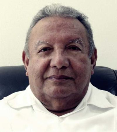 Detectan presuntas irregularidades en finanzas de 7 de 10 municipios priistas de QR