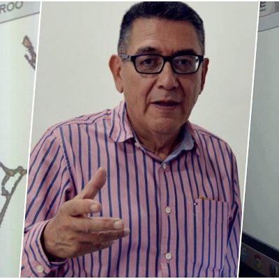 EL INE NO 'PELA' A LOS PARTIDOS: Presentan segundo escenario de nueva redistritación en Quintana Roo sin incluir observaciones