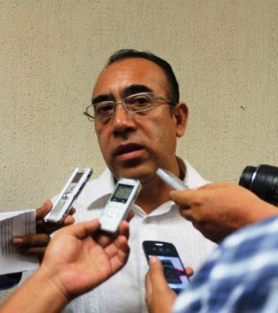 Rompeolas: Álvarez Escalera ya 'supera' a García Torres