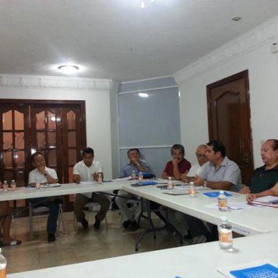 Diputados y asociaciones empiezan a trabajar en una verdadera Ley de Transparencia para Quintana Roo