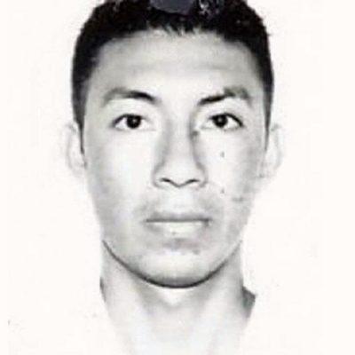 Identifican supuestos restos del segundo de los 43 normalistas desaparecidos de Ayotzinapa