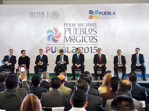 TULUM E ISLA MUJERES SON YA 'PUEBLOS MÁGICOS': Suma QR 3 ciudades con reconocimiento a su valor turístico; en el camino se quedan Holbox y FCP