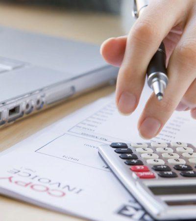 A PONERSE AL DÍA CON EL SAT: Preparan a contribuyentes para la contabilidad electrónica