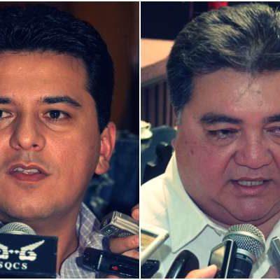 Va a revisión en el Congreso solicitud de crédito por 200 mdp para Cozumel