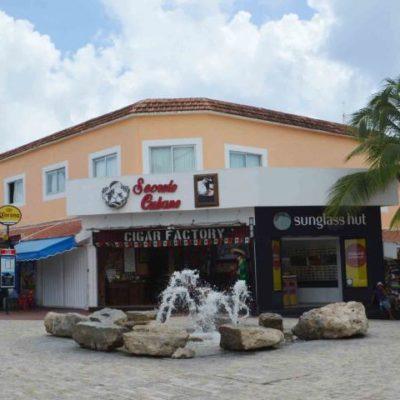 CIERRAN EL EMBLEMÁTICO HOTEL MOLCAS: Tras 4 décadas, demolerán el pionero del turismo en Playa del Carmen