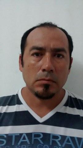 Detienen a 3 presuntos implicados en robos a viviendas y comercios en Cancún