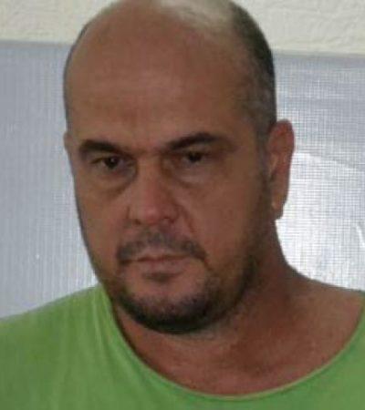 Mediante módica fianza, dejan libres a cubanos detenidos con marihuana y cocaína