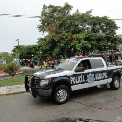 OTRO ADOLESCENTE SE SUICIDA: Menor de 14 años se ahorca en cuartería de Cozumel; su hermano de 6 años descubrió el cuerpo
