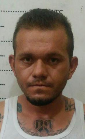 Detienen al 'Bullet' por el asesinato de un hombre hace 6 años en Cancún