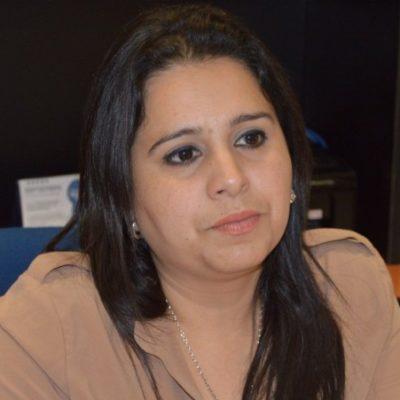 Se apuntan 4 por la dirigencia del PAN en Quintana Roo; Eduardo pretende regresar