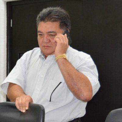 """NO HABRÁ 'PASARELA': Confirman comparecencias de funcionarios en el Congreso, pero """"sin porras"""""""