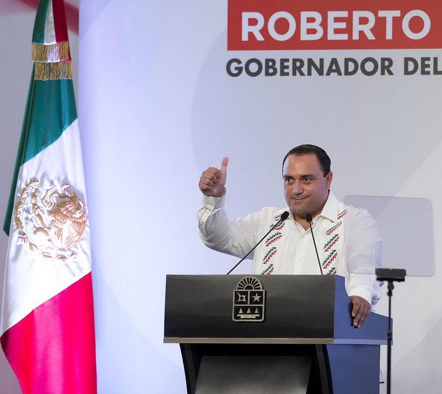 RBA_Centro_Convenciones_06